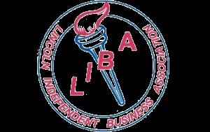 LIBA-1