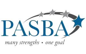 PASBA-1