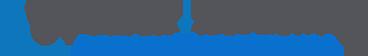 bryant-logo368