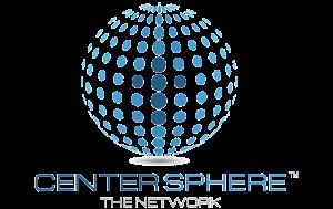 centersphere-1