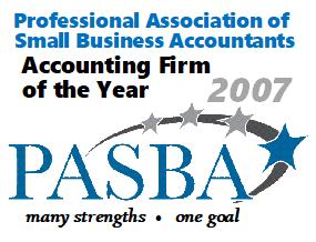 pasba-2007-1