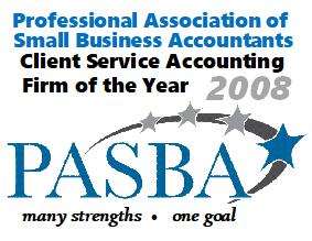 pasba-2008-1