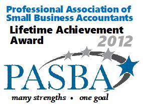 pasba-2012-1