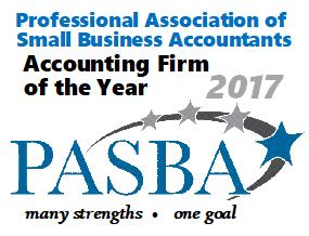 pasba-2017-1